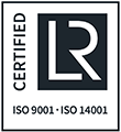 ISO_9001_14001_certified